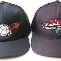 NC CAP002